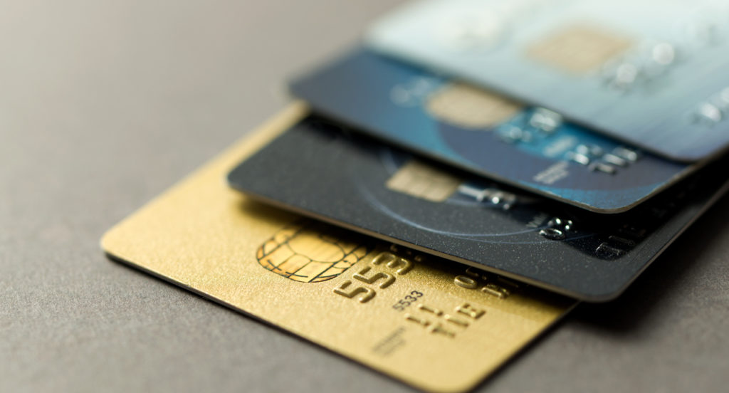Best Credit card debt company