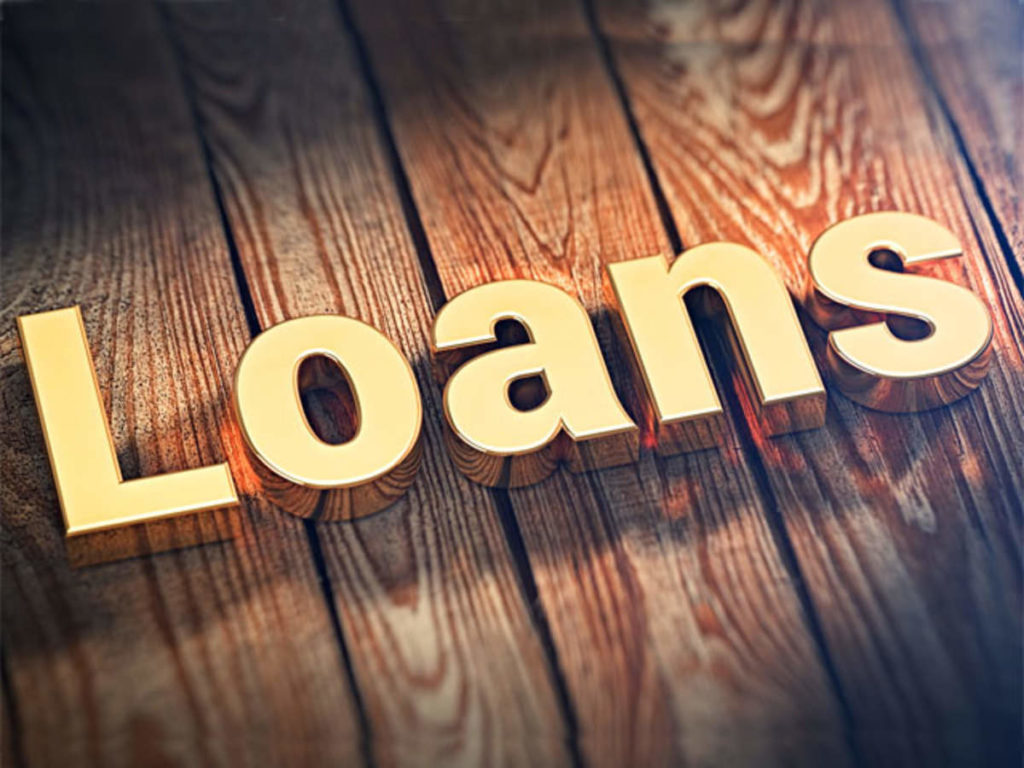 How to Properly Use Payday Loans for Your Needs?