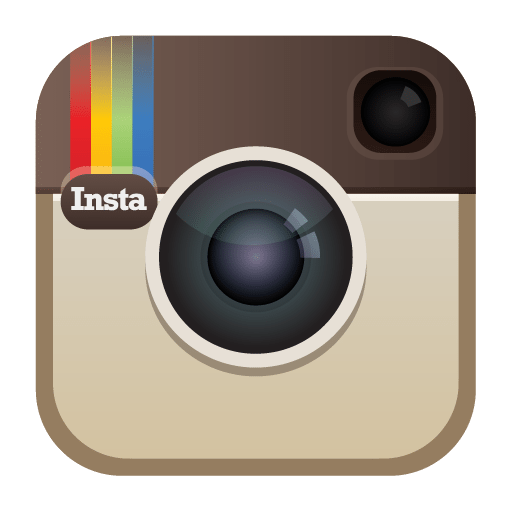 get a followers instagram